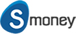 Logo S-money